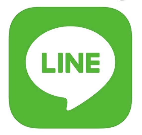 LINE ラヴィエンス公式アカウント